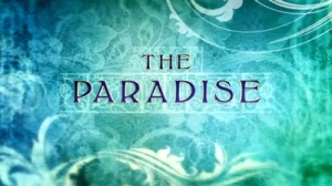 The_Paradise_01