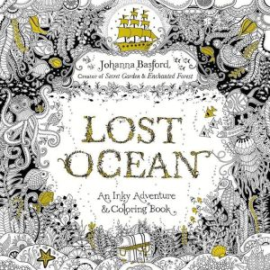 Lost-Ocean-by-Johanna-Basford