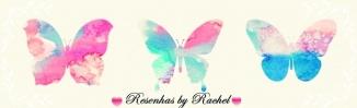 pintados-a-mao-borboletas_23-2147513859