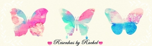 pintados-a-mao-borboletas_23-21475138595