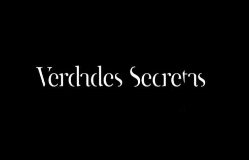 verdades-secretas