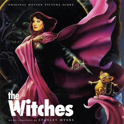 convençao das bruxas